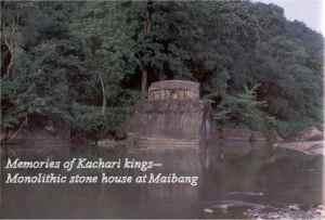 kachkinrun5